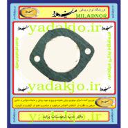 واشر درب ترموستات پراید - کد 1235