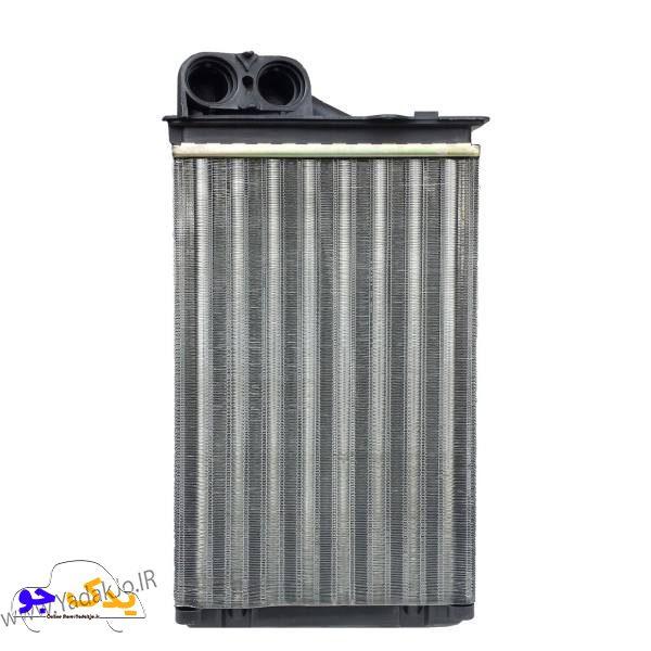 رادیاتور بخاری پژو۲۰۰۰ کوشش | یدک جو