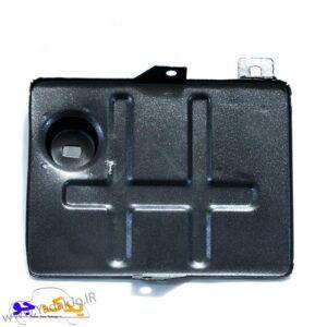 باطری فلزی AMG 300x300 - مشکلات رایج که در باتری ماشین ممکن است با آن مواجه شوید