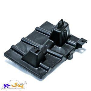 باطری پلاستیکی AMG 300x300 - هفت نکته برای افزایش عمر باتری ماشین خودرو