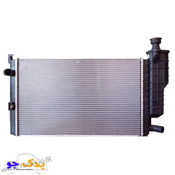 رادیاتور آب دنا کوشش رادیاتور | یدک جو