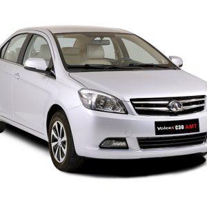 Great Wall Voleex C30 8 300x300 - روشن شدن چراغ بنزین هنگام رانندگی اصلاً موضوع کماهمیتی نیست؟