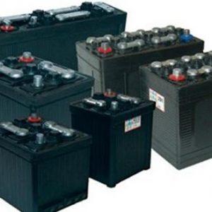 unnamed 8 300x300 - قوانین ساده ای که به افزایش طول عمر باتری خودرو کمک میکند.