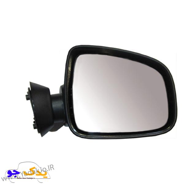 آینه بغل برقی ساندرو کاوج   یدک جو