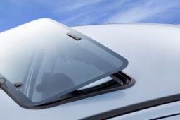 car-roof-h100-940