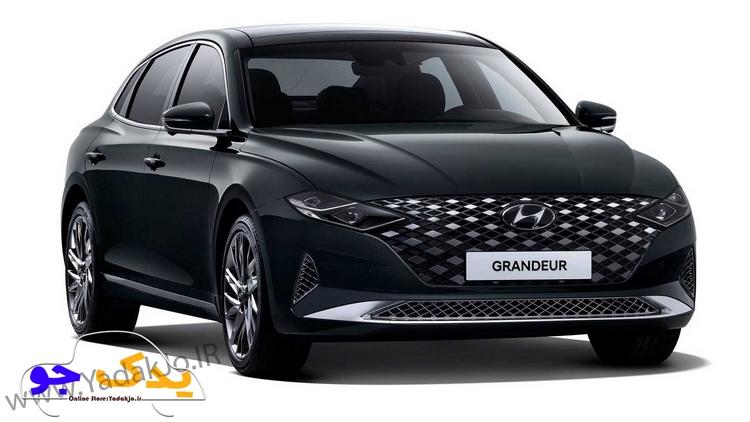 2020-hyundai-grandeur-facelift2-Copy