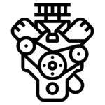 سیستم موتوری